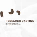 RCI final logo